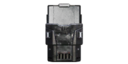 Assault Shield Pick-Up Icon BOII