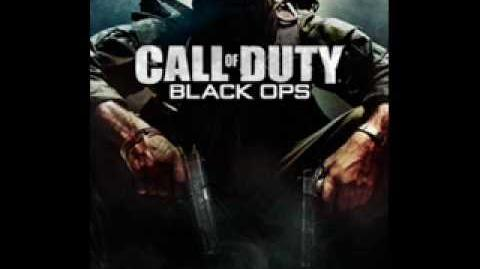 Call Of Duty Black Ops Eminem Feat Pink - Won't Back Down ( Full Song )