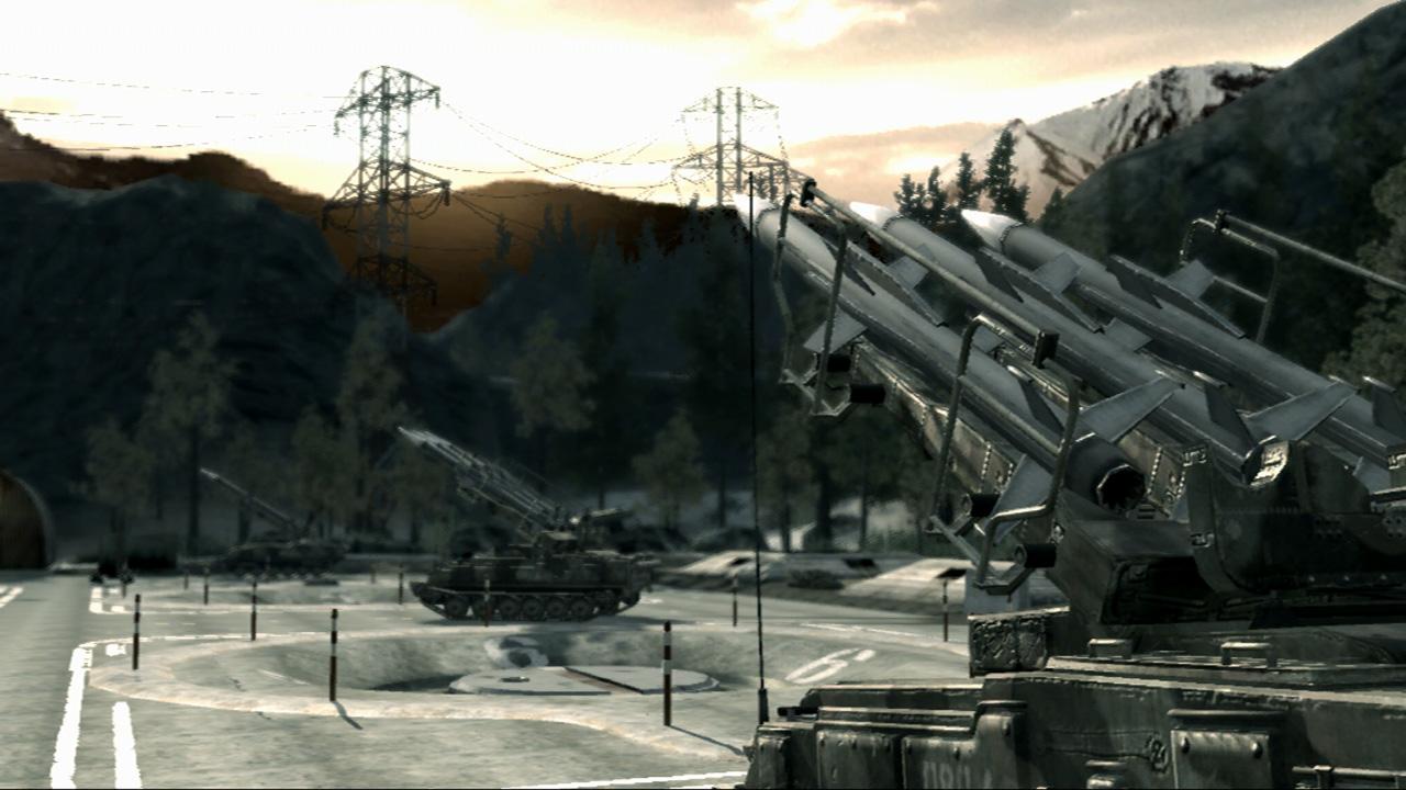 Countdown | Call of Duty Wiki | FANDOM powered by Wikia on