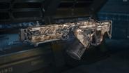 Dingo Gunsmith Model Heat Stroke Camouflage BO3