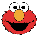 File:Elmo 150px.png