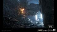 Geneva alley concept art 1 IW