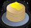 Icon-pancake