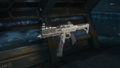 Kuda Gunsmith model FMJ BO3.png