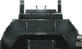 M1014 Iron Sights CoD4DS