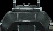 M1014 Iron Sights CoD4DS