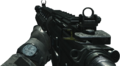 M4A1 Silencer MW3.png