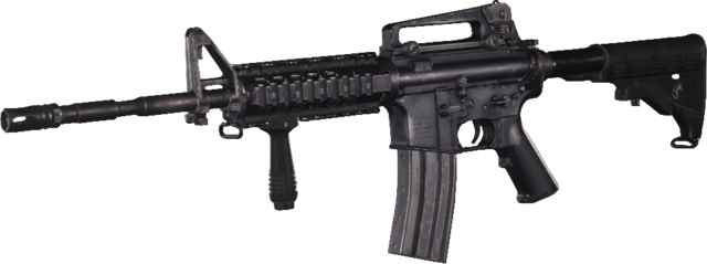 File:M4 Carbine Model MWR.png
