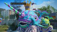 Masquerade иконка