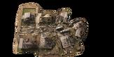 Nuketown Zombies Menu Selection BOII