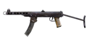 PPS-42 menu icon WAW