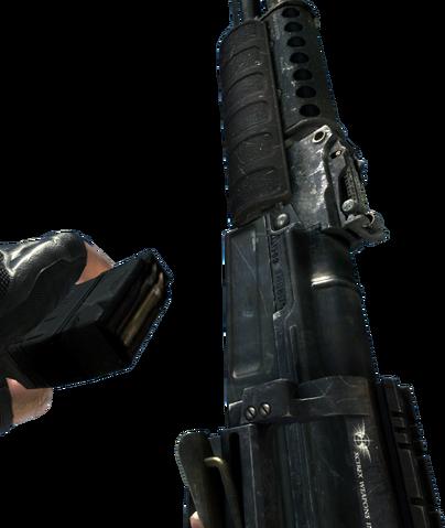File:Reloading AK-47 MW3.png