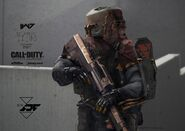 SDF trooper concept 3 IW