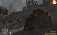 Sgsniper1