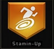 Stamin-Up Bo4