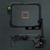 Target Enhancer icon