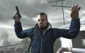 Victor Zakhaev before suicide COD4.png