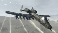 Warthog-BO2