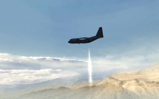 File:AC-130 firing 105 mm Dome MW3.png