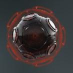Danger Close menu icon AW