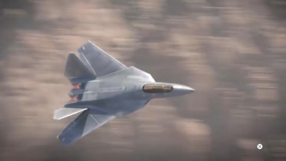 51c125c879 F-52 | Call of Duty Wiki | FANDOM powered by Wikia