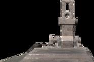 M60E4 Sights MW