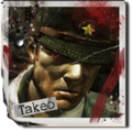 NZ Takeo.png