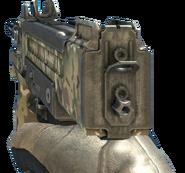 PM-9 Multicam MW3