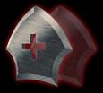 Perk 3 Greed Wildcard Icon BOII