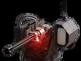 Remote Turret (Advanced Warfare)