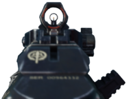 Sheiva Sights BO3
