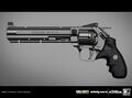 Stallion .44 3D model concept art 3 IW.jpg