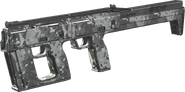 Type-2 Common IW