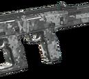 Type-2/Variants