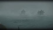 US Rangers The Darkest Shore WWII