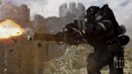 185px-Juggernaut with Minigun CoDG