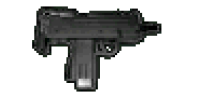 200px-MAC10 Inventory DS