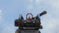 48 Dredge Rapid Fire first-person BO3.png