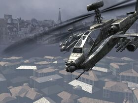 AH-64 mw3