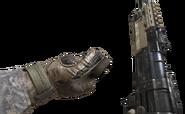 AK-47 rel MW2