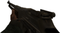 BAR wii CoD3.png