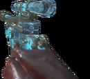 Mauser C96/Attachments