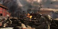Call-of-duty-world-at-war-Breaking Point