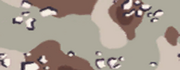 Choco Camouflage menu icon BOII