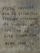 Cipher11 DerEisendrache BO3