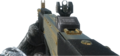 Enfield Gold BO.png