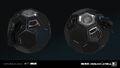 Flechette Grenade concept IW.jpg