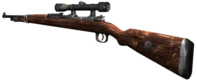 File:Kar98k Scoped Third Person CoD3.png