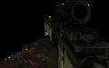 M4A1 ACOG Scope MW2.png