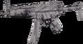 MP5 Winter Tiger MWR.png